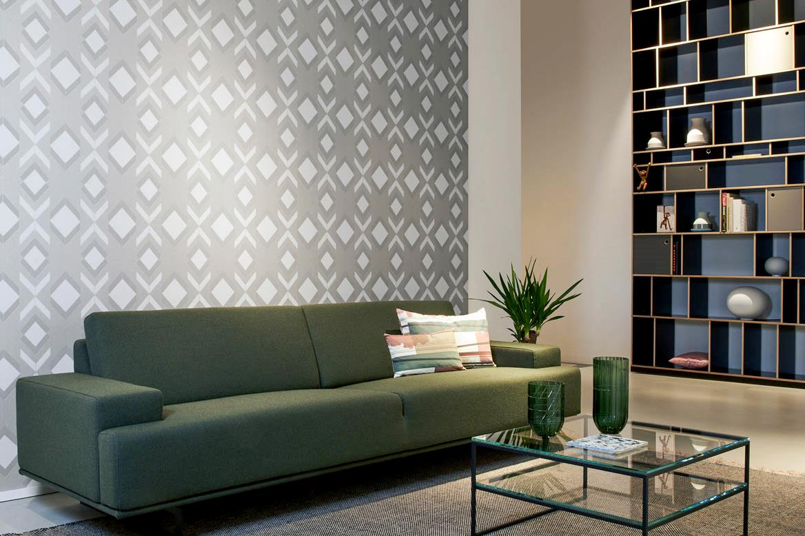 Collezione Tinted Tiles