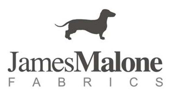 Logo di James Malone