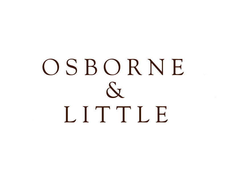 Logo di Osborne & Little