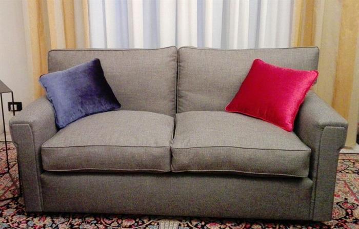Rivestimento divano taddei - Rivestimento divano costo ...