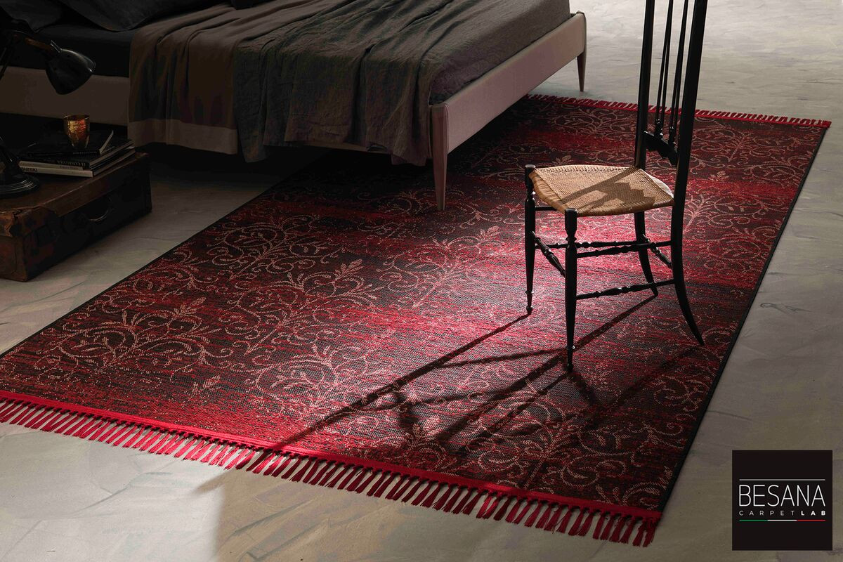 new dreams rugs collection